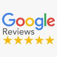 five star Google reviews BugBuster Melbourne